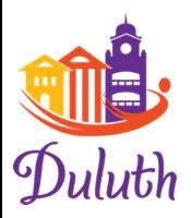 Duluth News