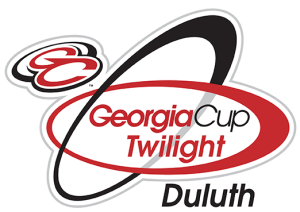 GC_Twilight_Duluth_logo_transparent- (2)