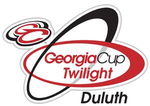 GC_Twilight_Duluth_logo_transparent- (2)