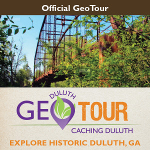 Geotour_postcard2015