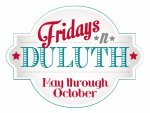things-to-do-in-duluth-ga