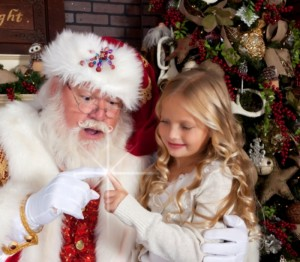 cookies-and-cocoa-with-santa-duluth-ga