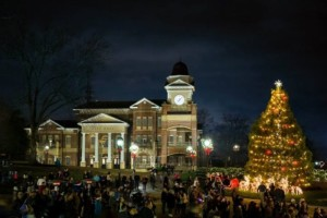 tree-lighting-things-to-do-in-duluth-ga
