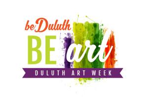 DuluthArtWeek