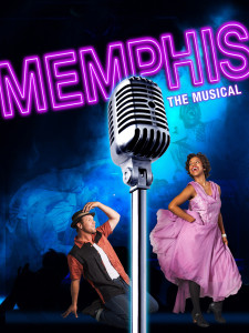 memphis_keyart_right_lower