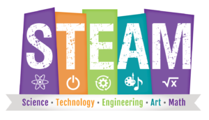 duluth_steamlogo_final