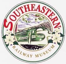 railwaymuseumlogo