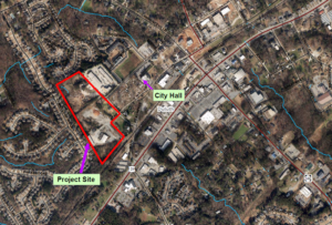 aerial-map-no-legend_home-south-downtown-residential-project